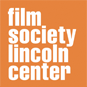 film society lincoln center